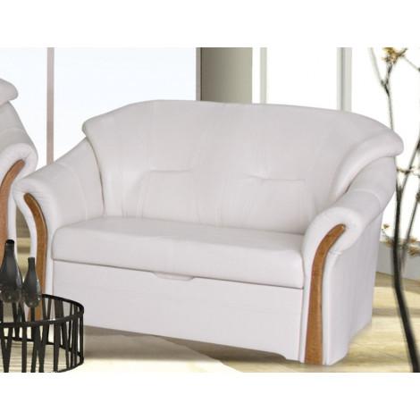 Kenzó kanapé 2 személyes 1. szín