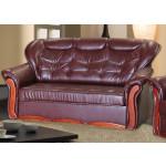 Evelin 3 személyes kanapé 2. szín