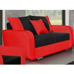 Fero kanapé 2 személyes 4. szín