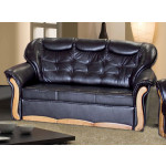 Evelin 3 személyes kanapé 3. szín