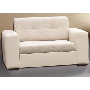 Spirit kanapé 2 személyes 1. szín