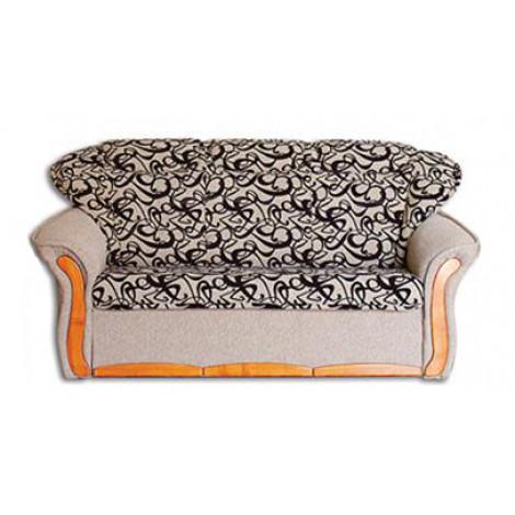 Evelin 3-as elem kanapé