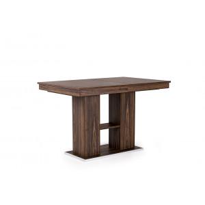 Corfu étkezőasztal 120 cm
