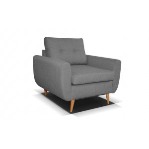 Cherry karfás fotel