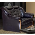 Evelin 2 személyes kanapé 3. szín