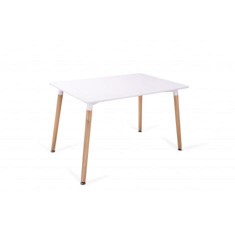 Korvin étkezőasztal 120 cm
