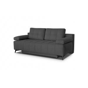 Pure kanapé