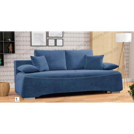 Ardell kanapé 1. szín