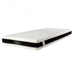 Pentele Extra Hard matrac 140x200 cm