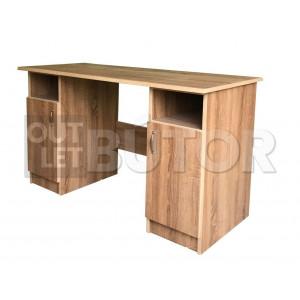 Szabina íróasztal
