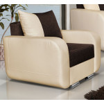 Fero fotel 3. szín