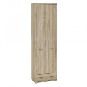 Akasztós szekrény, sonoma tölgyfa, MARIO NEW TYP A