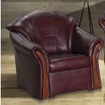 Kenzó fotel 2. szín