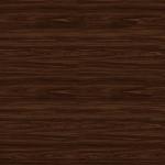 Bourbon tölgy színminta