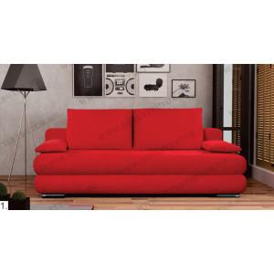 Argan kanapé 1. szín