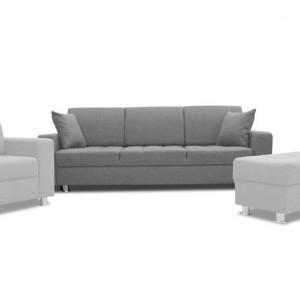 Anabel 3 személyes kanapé