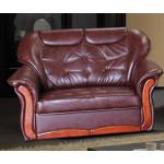 Evelin 2 személyes kanapé 2. szín