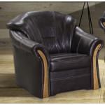 Kenzó fotel 3. szín