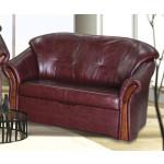 Kenzó kanapé 2 személyes 2. szín