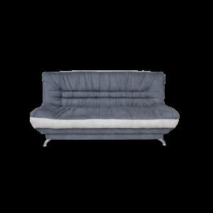 Aba 3 személyes kanapé