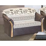 Rió kanapé 2 személyes 2. szín