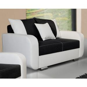 Fero kanapé 2 személyes 1. szín