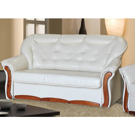 Evelin 3 személyes kanapé 1. szín