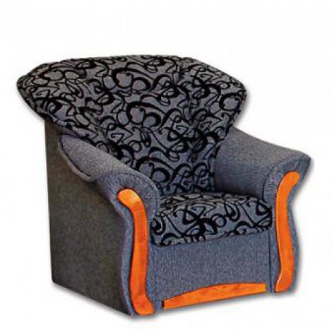 Evelin fotel