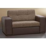 Spirit kanapé 2 személyes 3. szín