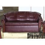 Kenzó kanapé 3 személyes 2. szín