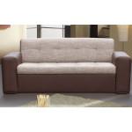 Spirit kanapé 3 személyes 2. szín