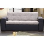 Spirit kanapé 3 személyes 4. szín