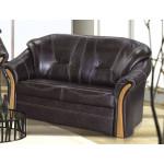 Kenzó kanapé 2 személyes 3. szín