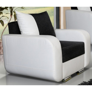 Fero fotel 1. szín