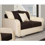 Fero kanapé 2 személyes 3. szín