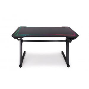E-Sport gamer asztal