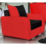 Fero fotel 4. szín