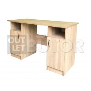 Lotti íróasztal