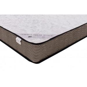 Perfect Dream matrac, több méretben, DV