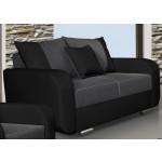 Fero kanapé 2 személyes 2. szín