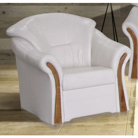Kenzó fotel 1. szín