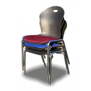 T3 irodai szék rakás