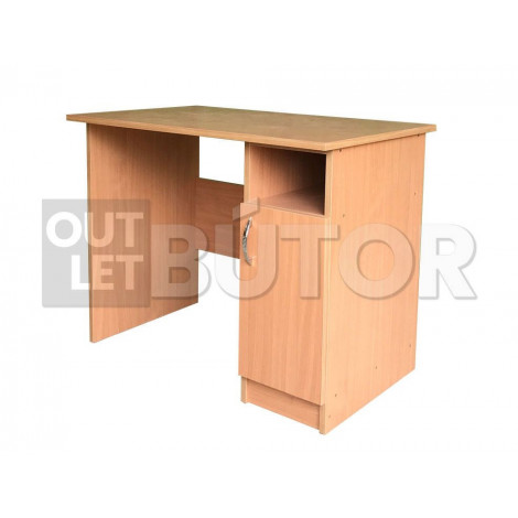 Nárcisz gyerek íróasztal
