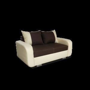 Fero kihúzható kanapé 2-es
