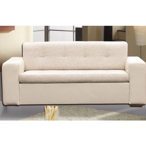 Spirit kanapé 3 személyes 1. szín