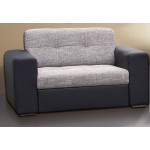 Spirit kanapé 2 személyes 4. szín