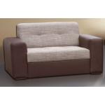 Spirit kanapé 2 személyes 2. szín
