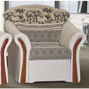 Rió fotel