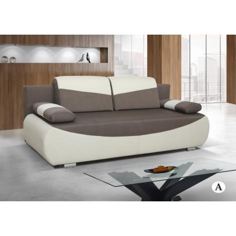 Bobi kanapé A