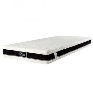 Pentele Extra Hard matrac 90x200 cm